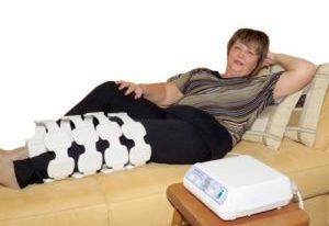 Магнитотерапия в домашних условиях