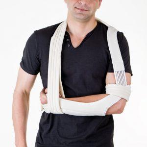повреждение ротаторной манжеты плечевого сустава лечение