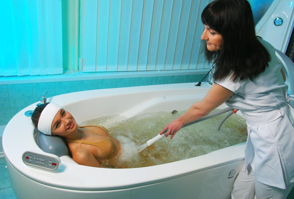 поломок стальных гидромассажная ванна польза и вред вам важно избавиться