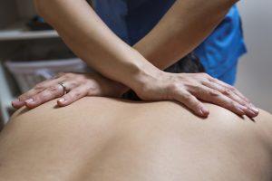 Мануальная терапия: что это?