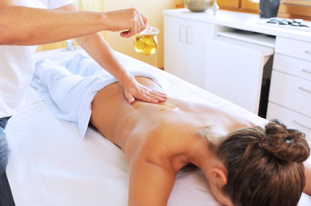 Эротический массаж город в спб апельсин проститутки азиатки цена