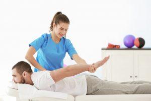 синдром гипермобильности суставов лечение